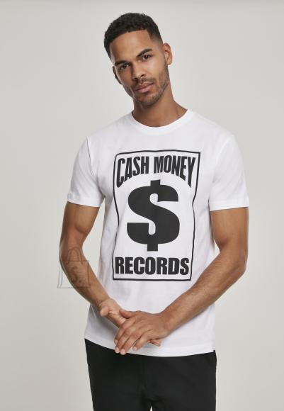 Mister Tee meeste T-särk Cash Money Records