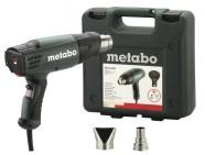 Metabo Kuumaõhuföön HE 20-600