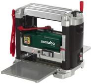 Metabo kaasaskantav paksusmasin DH 330