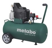 Metabo Kompressor Basic 250-50 W