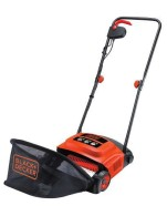 Black & Decker Samblaeemaldaja GD300 / 600 W