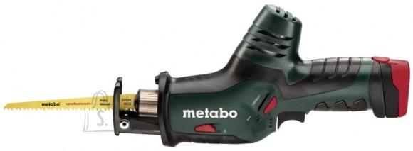 Metabo Akuotssaag PowerMaxx ASE / 2,0 Ah