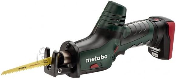 Metabo Akuotssaag PowerMaxx ASE / 4,0 Ah