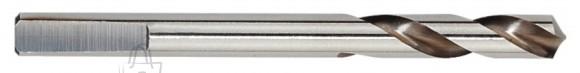 Metabo Tsentripuur augusaele, diam. 6,35 mm