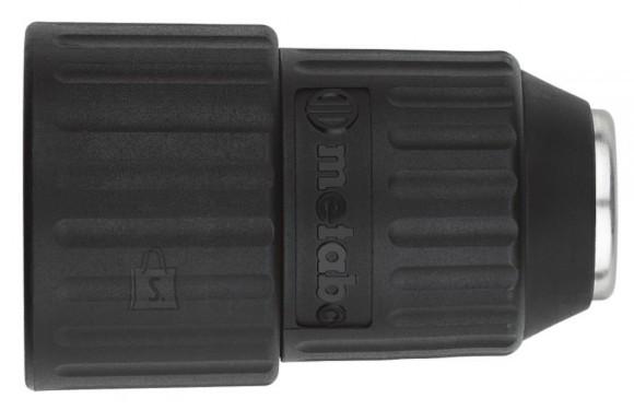 Metabo SDS-Plus kiirvahetuspadrun UHE/KHE 2250/2650/2850 trellile