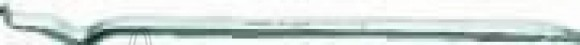 Gedore heebel 610mm 39-24 veoautole