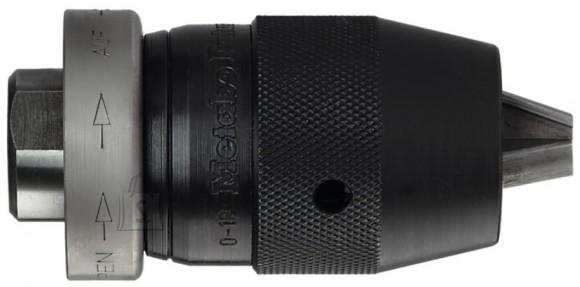 Metabo Võtmeta padrun Futuro Top, 1-13 mm