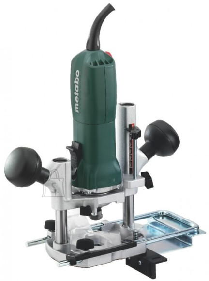 Metabo Ülafrees OFE 738