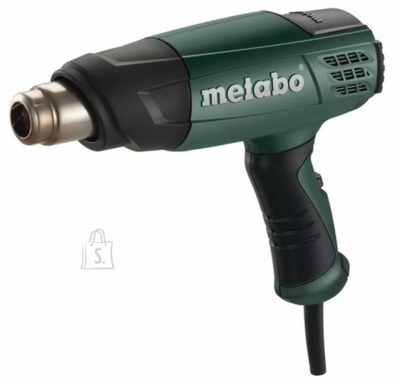 Metabo Kuumaõhuföön HE 23-650