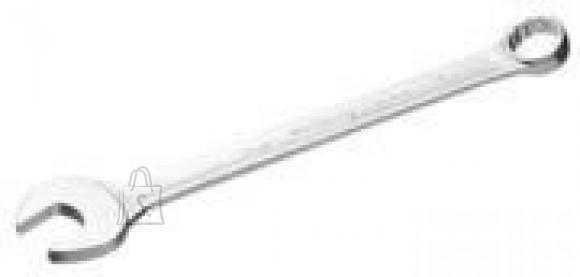 Gedore lehtsilmusvõti  6mm 7