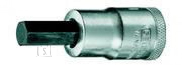Gedore sisekuuskantpadrun 1/2 7mm L60mm IN19