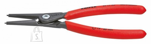 Knipex stoppertangid A4 85-140mm
