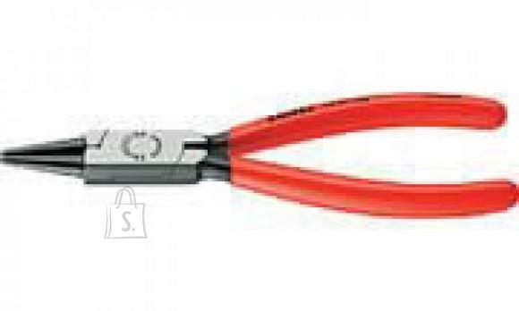 Knipex ümarmokktangid 160mm