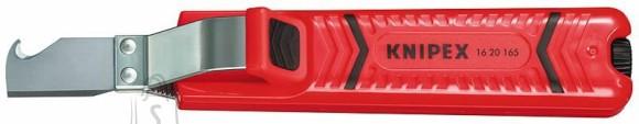 Knipex kaablinuga 8-28mm kaablile