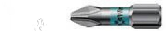 Wera otsak PH1/25 851/1BTZ metallile