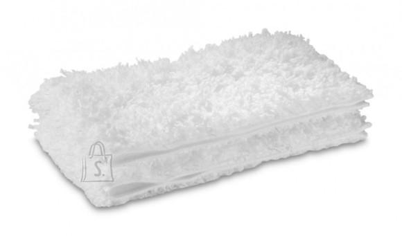 Kärcher Puhastuslappide komplekt põrandaotsikule (SC 4, SC 5), Kärcher
