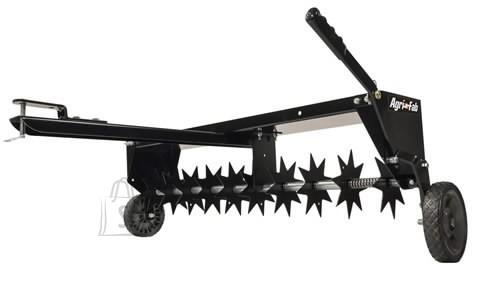 Agri-Fab aeraator 101 cm