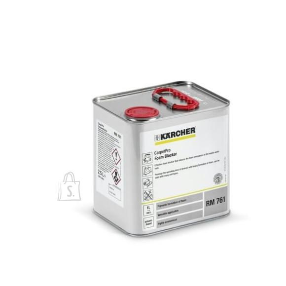 Kärcher Vahuvähendusaine Foam-ex RM 761, 2,5L, Kärcher