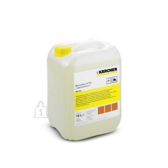 Kärcher pesuaine RM 780 10 L, Kärcher
