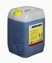 Kärcher pesuaine RM 57 20l, vahutekitaja, Kärcher