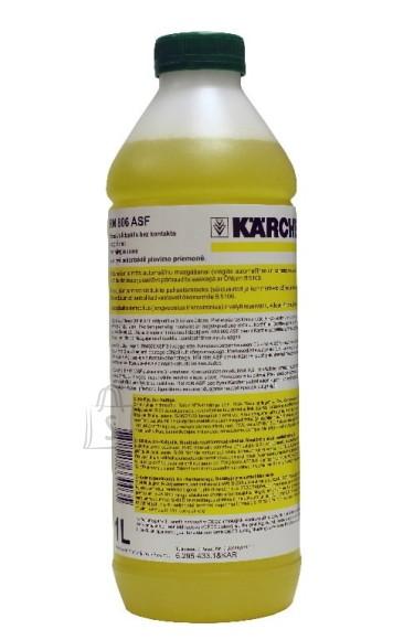 Kärcher Intensiivpesuaine RM 806 ASF, 1L, Kärcher