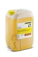 Kärcher Intensiivpesuaine RM 806 ASF, 4L, Kärcher