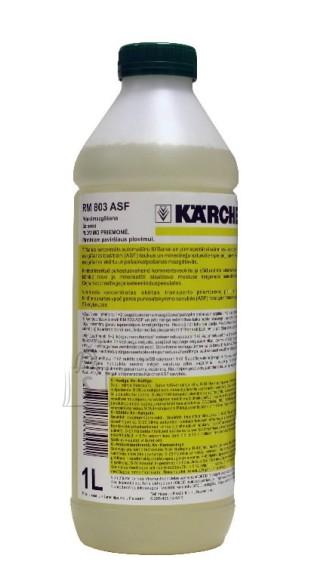 Kärcher Eelpesuvahend RM 803 ASF, 1L, Kärcher