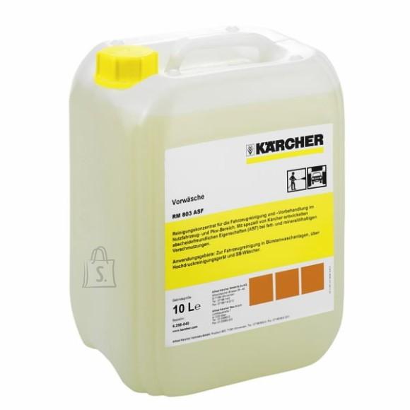 Kärcher Eelpesuvahend RM 803 ASF, 4L, Kärcher