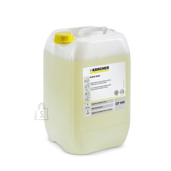 Kärcher Vahuaine Active Foam CP 940** 20 L, Kärcher