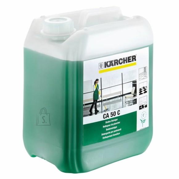 Kärcher Pesuaine põrandale CA 50, 5L, Kärcher