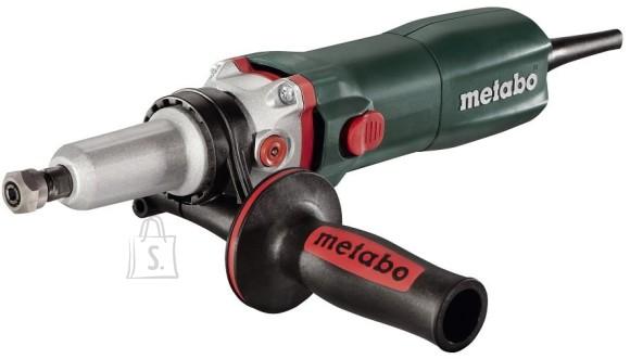 Metabo Otslihvija GE 950 G Plus, Metabo