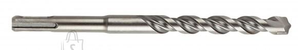 Metabo löökpuur SDS plus pro 4, 12x600 mm