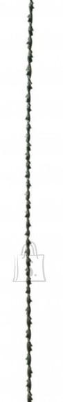Scheppach Ümar saetera puidule, 12tk. Deco-flex / SD 1600v, Scheppach