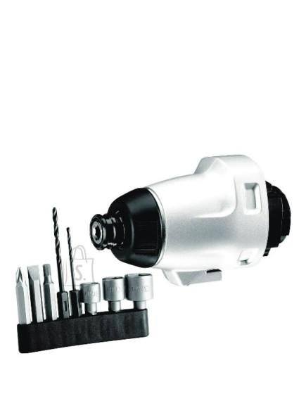 Black & Decker MTIM3 Multievo™ löökkruvitsatarvik