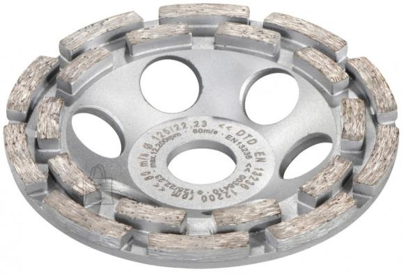 Metabo RS 14-125/ 17-125/ 1/ 17-125 teemant lihvketas betoonile