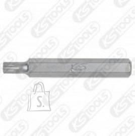 KS Tools 10mm TX, T60 otsik