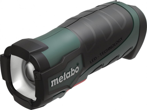Metabo Akulamp PowerMaxx TLA LED, Metabo