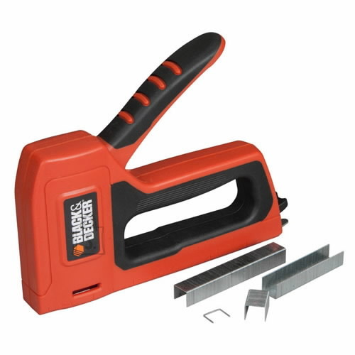 Black & Decker klambrilööja BDHT0-71031