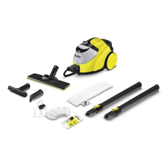 Kärcher Auruti SC 5 EasyFix Iron Plug, Kärcher