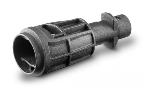 Kärcher Pesupüstoli adapter toodetud enne 2010 aastat, Kärcher