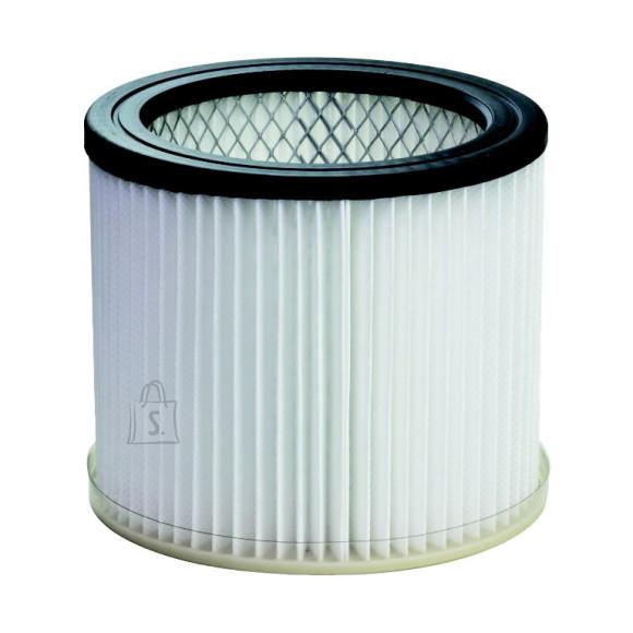 Scheppach HEPA filter vee- ja tolmuimejale ASP 15
