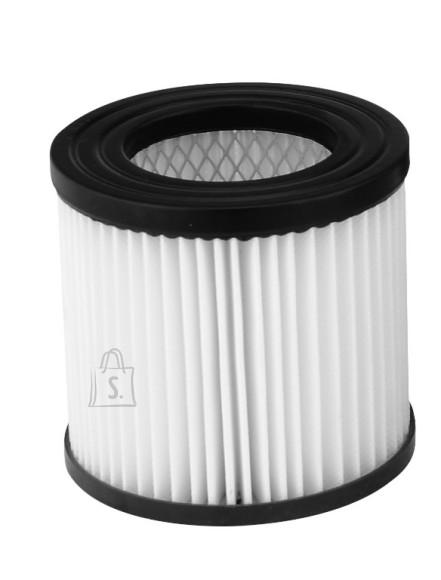 Scheppach HEPA filter vee- ja tolmuimejale ASP 20/30