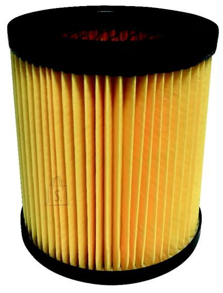 Scheppach kassett-filter vee- ja tolmuimejale ASP 15
