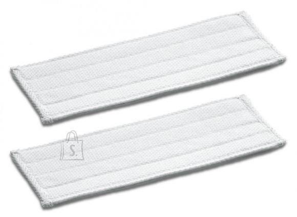 Kärcher Puhastuspadjad, 2 tk ( KV 4), Kärcher
