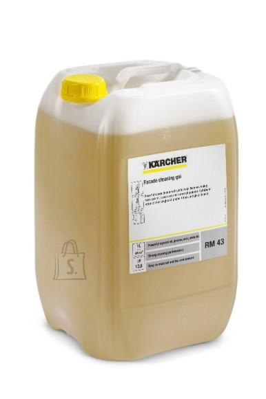 Kärcher RM 43 Facade Cleaner, gel, Kärcher