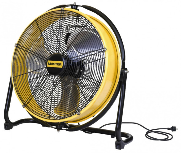 Master ventilaator DF 20 P