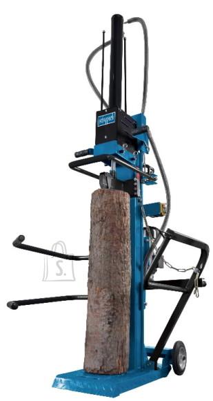 Scheppach Hüdrauliline vertikaalne puulõhkuja HL 1020, 10T 400V, Scheppach
