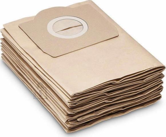Kärcher Tolmukott paberist MV3, A2204; A2254; WD 3.xxx; SE 4001, 5tk, Kärcher
