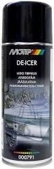 Motip Autoklaasi jääsulataja DE-ICER 300ml aerosool, BL MOTIP, MoTip