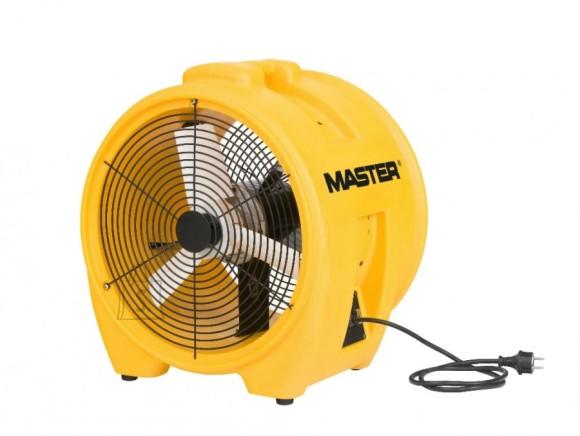 Master Ventilaator BL 8800